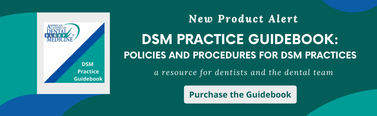 Purchase the new DSM Practice Guidebook today